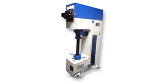 Stamping Hardness Testing Machine